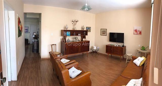 Casa à venda com 5 dormitórios em São mateus, Juiz de fora cod:6064 - Foto 6