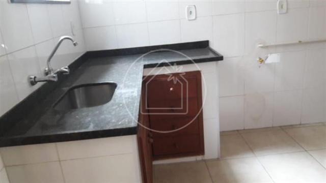 Apartamento à venda com 2 dormitórios em Copacabana, Rio de janeiro cod:881095 - Foto 11