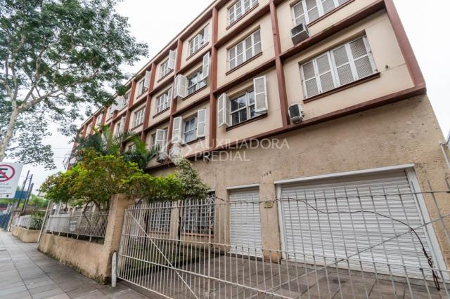 Apartamento para alugar com 3 dormitórios em Navegantes, Porto alegre cod:320462 - Foto 9
