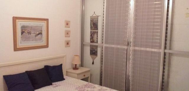 Apartamento à venda com 3 dormitórios em Enseada, Guarujá cod:77742 - Foto 7