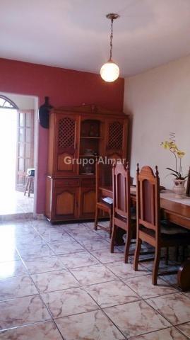 Apartamento à venda com 4 dormitórios em Alto dos passos, Juiz de fora cod:5046 - Foto 14