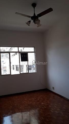 Apartamento para alugar com 2 dormitórios em Manoel honório, Juiz de fora cod:L2045 - Foto 4