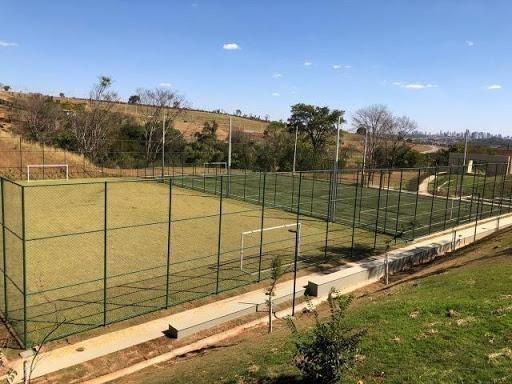 Casa à venda, 330 m² por R$ 990.000,00 - Jardins Barcelona - Senador Canedo/GO - Foto 10