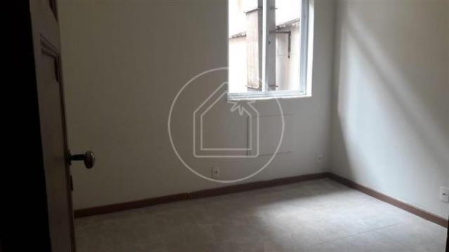 Apartamento à venda com 2 dormitórios em Copacabana, Rio de janeiro cod:881095 - Foto 9