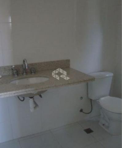Apartamento à venda com 3 dormitórios em Jardim europa, Porto alegre cod:9925542 - Foto 9