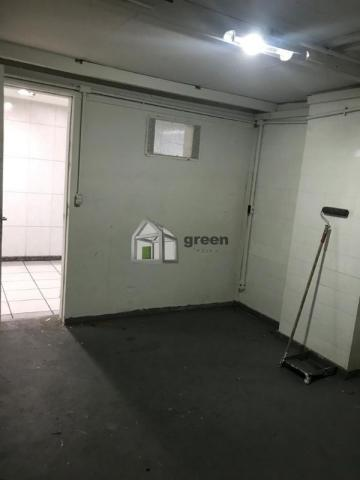 Loja comercial para alugar em Ipanema, Rio de janeiro cod:SM90281 - Foto 20