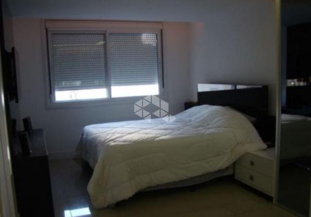 Apartamento à venda com 3 dormitórios em Jardim europa, Porto alegre cod:9925542 - Foto 7