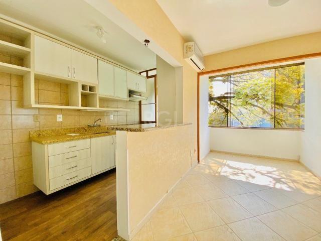 Apartamento para alugar com 2 dormitórios em Glória, Porto alegre cod:BT10295 - Foto 13