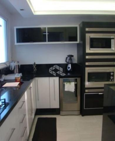 Apartamento à venda com 3 dormitórios em Jardim europa, Porto alegre cod:9925542 - Foto 8