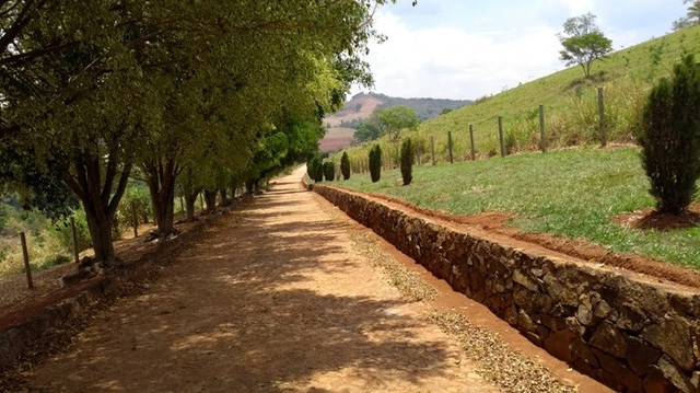 Fazenda 80 ha em Para de Minas/MG - Foto 5