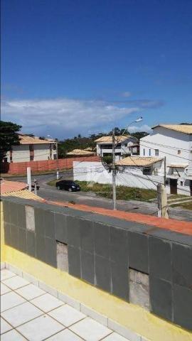 Casa residencial à venda, Praia do Flamengo, Salvador. - Foto 14