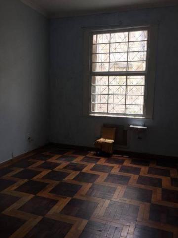 Casa com 4 dormitórios à venda, 432 m² por R$ 700.000,00 - Centro - Pelotas/RS - Foto 8