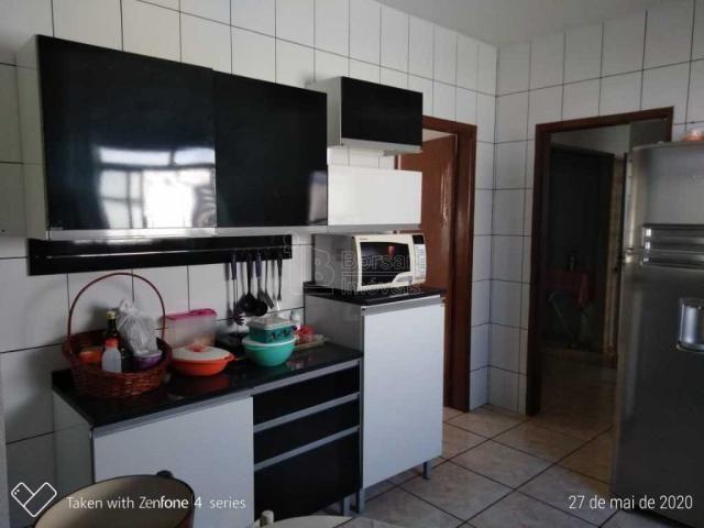 Casas de 3 dormitório(s) no Jardim América (Vila Xavier) em Araraquara cod: 10182 - Foto 15