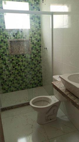 Casa Lindíssima com 3 quartos em Itaipuaçú!!!! - Foto 18
