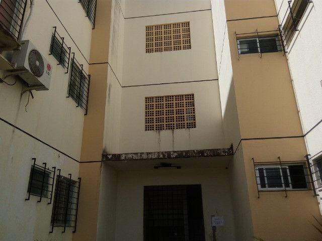 Apartamento 2 quartos + dependência completa, Jardim Atlântico - Foto 8