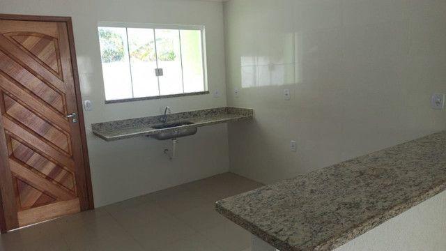 Casa excelente com 3 quartos em Itaipuaçú!!! - Foto 15