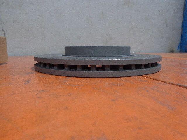 Rotor do Freio de Cruze (2012 A 2016) - Foto 2
