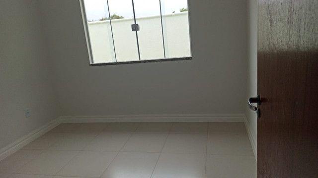 Casa Lindíssima com 3 quartos em Itaipuaçú!!!! - Foto 7