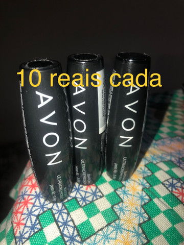 Descontão pronta entrega Avon  - Foto 3