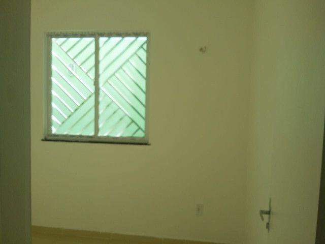 Apartamento Pacatuba(REPASSE) - Foto 3