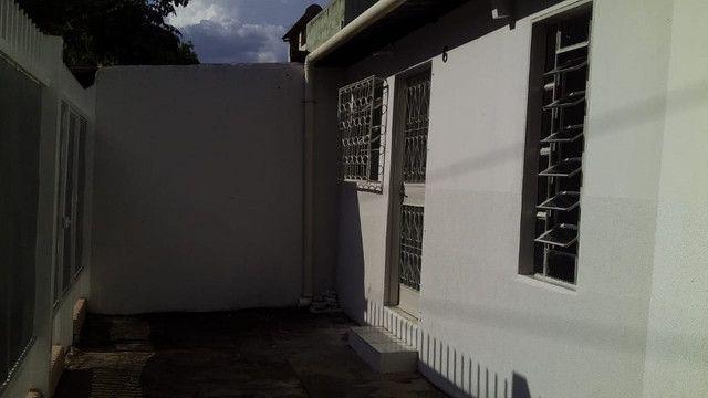 Aluga-se Kit na QE 28 Guará 2 DF - Foto 9