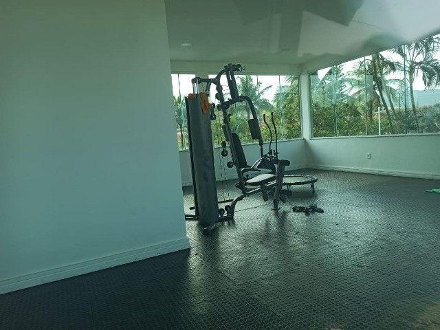 Casa excelente com 3 quartos em Itaipuaçú!!! - Foto 3