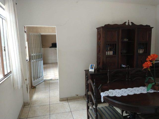 Casa Linear 03 quartos sendo 02 banheiros no Conforto Volta Redonda  - Foto 9