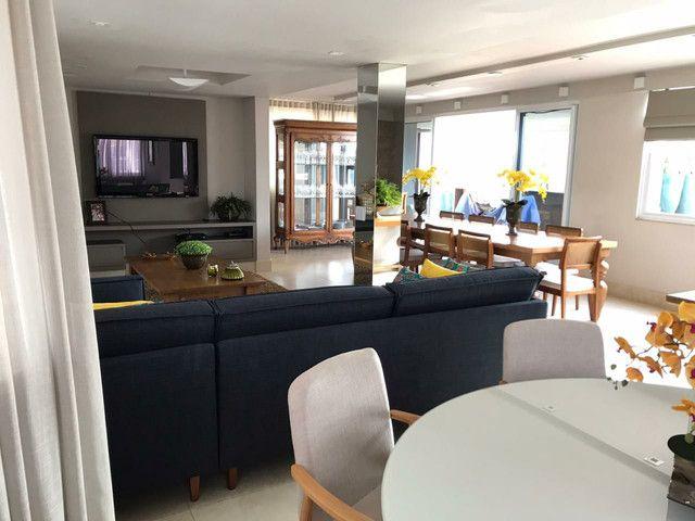 Excelente apartamento no setor Oeste. Duplex - Foto 2