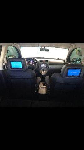Honda crv lx $ 38,600,00 - Foto 6
