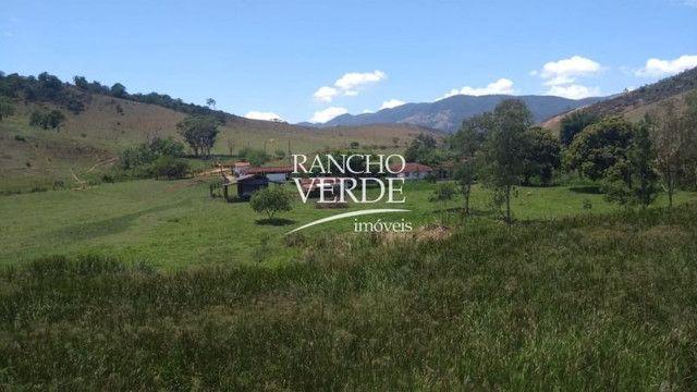 Belíssima Fazenda em Aparecida! Cód 2275 - Foto 2