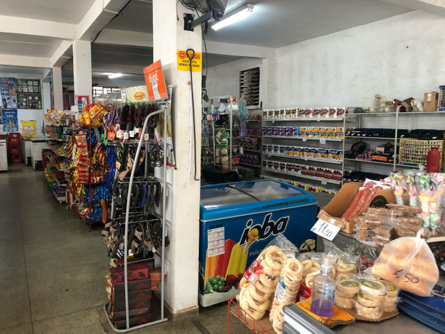 Vende-se mercearia - Foto 5