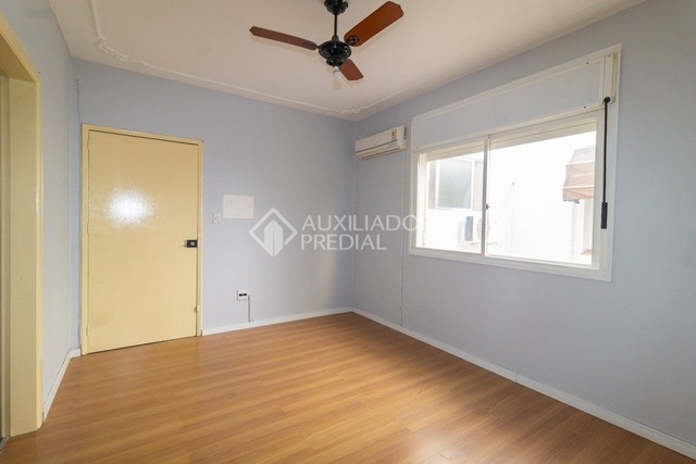 Kitchenette/conjugado para alugar com 1 dormitórios cod:227202 - Foto 3
