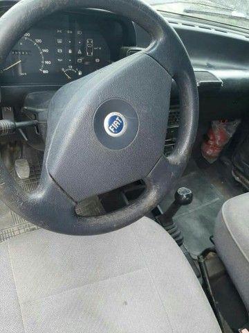Fiat uno 91 - Foto 4