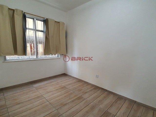 Apartamento de 2 quartos no Alto. - Foto 5