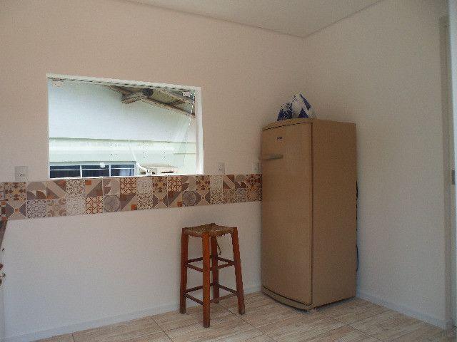 Casa container, pousada, kit net, plantao de vendas escritorio em Caldas Novas - Foto 2