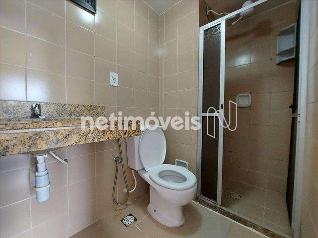 Apartamento para alugar com 1 dormitórios em Federação, Salvador cod:472441 - Foto 9