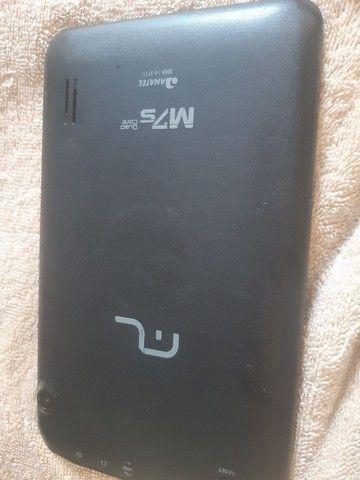 Tablet 250 - Foto 3