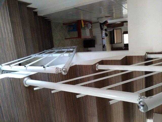 Casa de 4 quartos em Macapá  - Foto 12