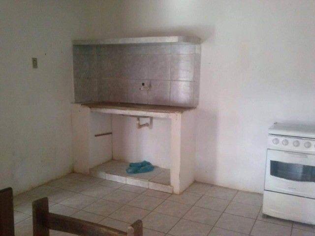 Casa na Praia de Itamaracá R$700,00 mensal - Foto 7
