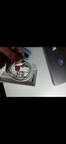 Xiaomi Redmi Note 9 - Foto 5
