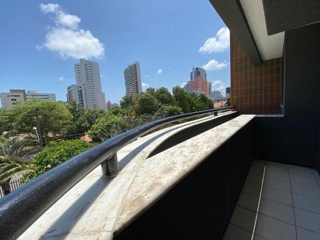 Apartamento Residencial Rua Osvaldo Cruz, nº 1000 - Foto 11