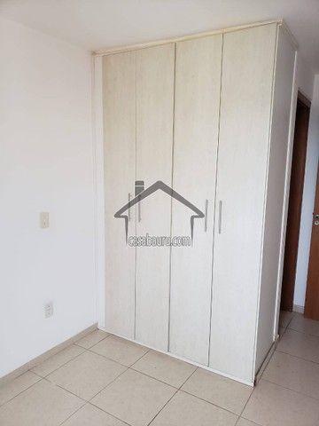 Vende Aluga Apartamento Spazio Sul - Foto 17