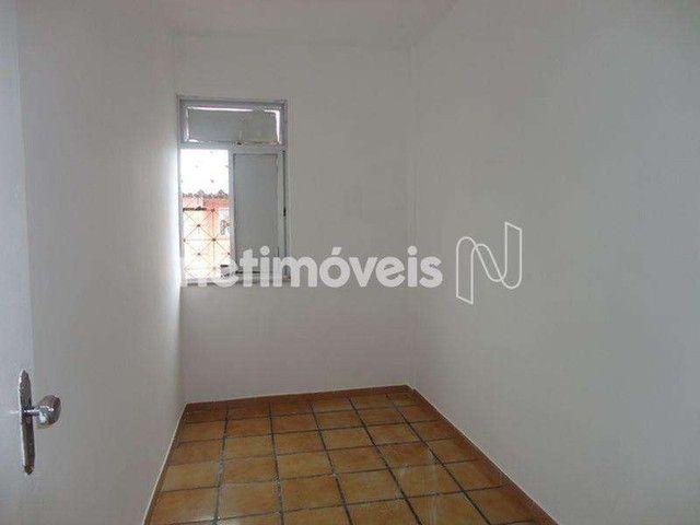 Apartamento para alugar com 2 dormitórios em Cabula, Salvador cod:701402 - Foto 4