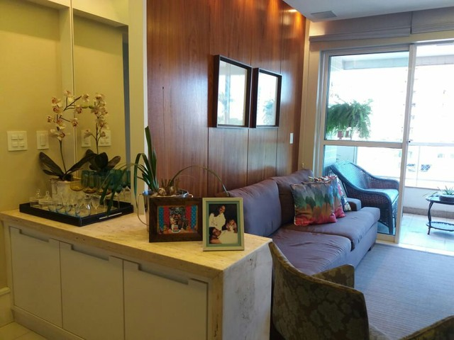 Venda Apartamento Luxo! - Foto 14