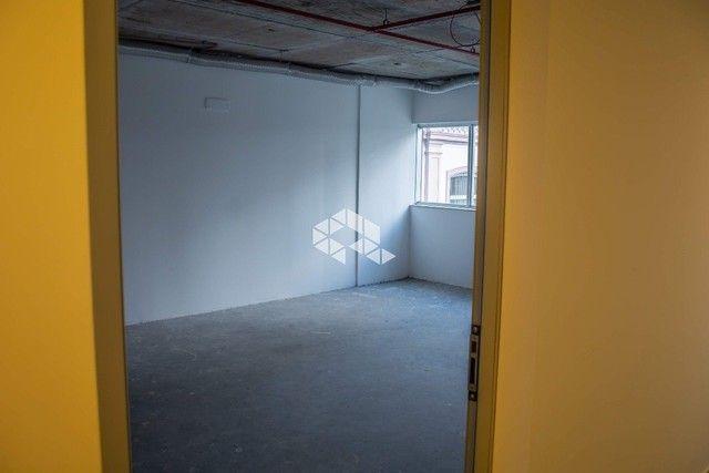 Escritório à venda em Centro, Caxias do sul cod:9936550 - Foto 11
