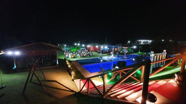 Lote no Condomínio Quinta das Lagoas Alagoinhas com 360m² e 440 m² à Venda a partir de R$  - Foto 15