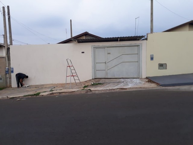 Casa bairro Maria Luiza - Foto 2