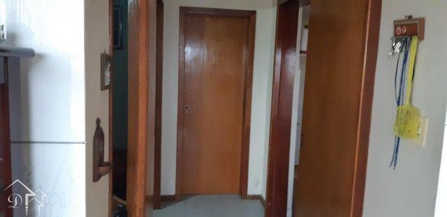 Casa à venda com 4 dormitórios em Nossa senhora do perpétuo socorro, Santa maria cod:10226 - Foto 11