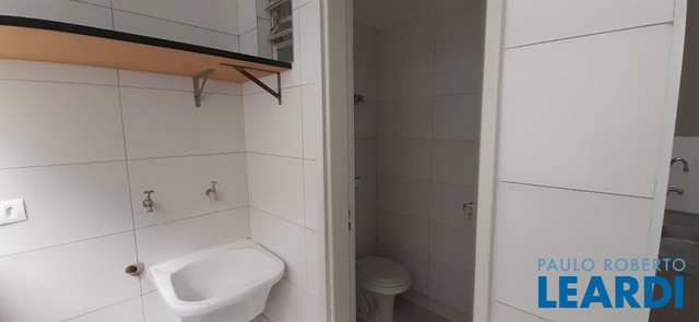 Apartamento à venda com 2 dormitórios em Paraíso, São paulo cod:640580 - Foto 11