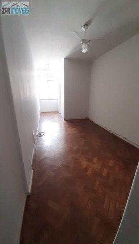 Apartamento com 2 dorms, Icaraí, Niterói, Cod: 127 - Foto 2